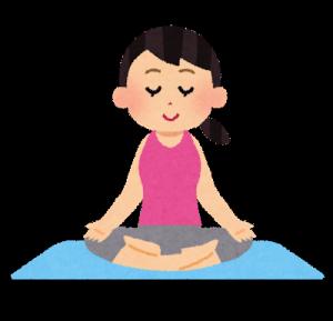 Yoga_meisou_20190816111101